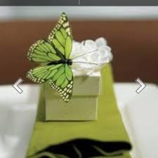 Wedding Decorations Butterflies 23 Best Monarch Butterfly Themed Wedding Images On Pinterest