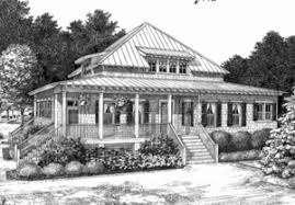 low country style house plans top 12 best selling house plans retirement southern living house