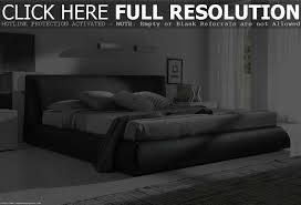 20 ways to platform king size bedroom sets