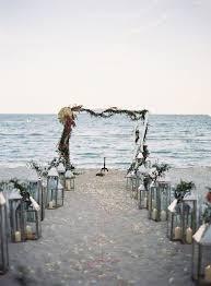 Wedding Arches Miami 91 Best Wedding Canopy U0027s U0026 Arches Images On Pinterest Marriage