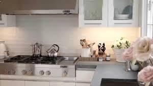 Top Kitchen Appliances by Jenn Air Appliances Jenn Air Home Appliances Jenn Air Kitchen
