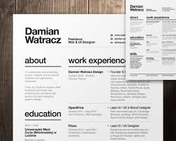Project Coordinator Resume Example Medical Device Engineer Sample Resume
