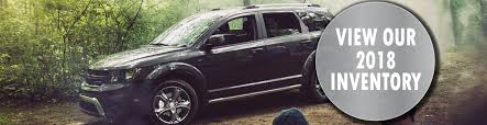 commando jeep hendrick griffin chrysler dodge jeep car dealer in rockingham nc
