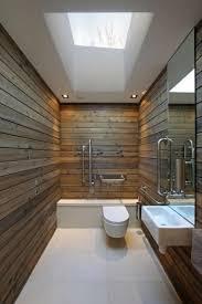 badezimmer design 35 rustikale badezimmer design ideen ländlicher scheunen