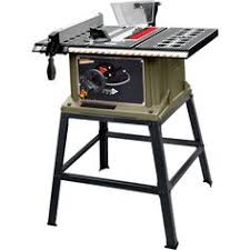 best black friday deals on dewalt table saws dewalt 15 amp 10 in job site table saw with rolling stand