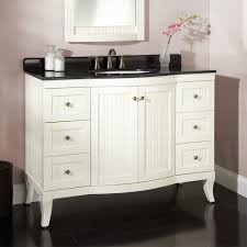 Bathroom Vanity With Top Combo by Home Decor Wall Mounted Bathroom Cabinet Wall Mounted Bathroom