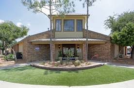 Landscaping Midland Tx by Meridian Midland Tx Apartment Finder