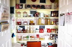 kitchen storage ideas for small kitchens diy kitchen ideas for small kitchens elabrazo info