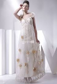 white casual wedding dresses white casual wedding dresses pictures ideas guide to