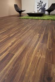 Gym Floor Refinishing Supplies by 20 Best Ideas For The House Images On Pinterest Planks Wide
