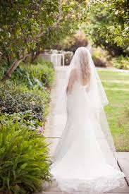 wedding planners san diego glamorous wedding in san diego simply wedding planning