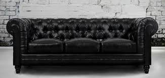 Fibre Filled Sofa Cushions 25 Answers What Are The Best Sofas And Where Can I Buy Them Quora