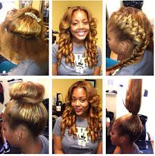 black hair salon bronx sew in vixen hair 133 best cosmetology education images on pinterest braids hair
