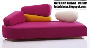 interior design 2014 modern sofas designs colors sofas fashions 2013