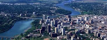 Car Transport Estimate by Car Shipping In Saskatoon And To The Usa Car Shipping Saskatoon