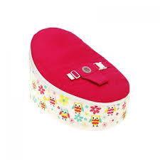 Big Joe Lumin Bean Bag Chair Furniture Beanbagwala Xxl Bean Bag With Modern New 2017 Bean Bag