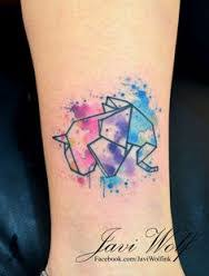 watercolor tattoo artists 51 best artists top shops