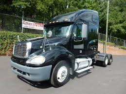 kenworth t800 automatic for sale used 2010 kenworth t800 sleeper for sale in nc 1394