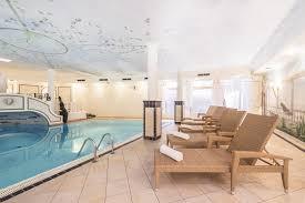 wellnesshotel sã dtirol design hotel aktiv stubaierhof fulpmes austria booking