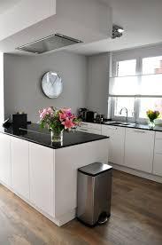 light grey gray kitchen walls with white cabinets kitchen cabinets with light grey walls page 6 line 17qq