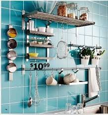 14 best kitchen accessories images on pinterest shelving