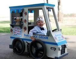 Truck Driver Halloween Costume Wheelchair Halloween Costume Ideas Rollx Vans