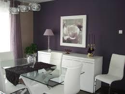 Purple Dining Chairs Dark Purple Dining Room Descargas Mundiales Com