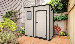 Keter Plastic Buyers Hive Product Keter 6 X 4 Shed Plastic Shed Review