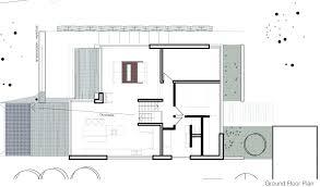 bi level house floor plans split level floor plan split level house floor plans square ft house