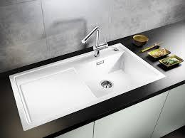 Composite Kitchen Sinks Uk Kitchen Sink 33x19 Kitchen Sink Composite Kitchen Sinks Franke