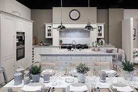 neptune kitchen furniture neptune by ben heath ben heath
