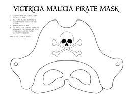 print your own halloween mask masks to print color and imagine http www victriciamalicia