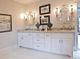 awe inspiring bathroom vanities outlet vanity electrical location