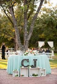 wedding backdrop letters green villa barn gardens liv 1 10 15 i do