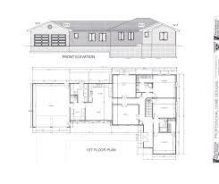 house plans rectangular shape chuckturner us chuckturner us