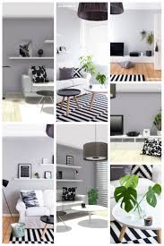 Best Home Decor And Design Blogs by 725 Best Get Interior Design Inspired Images On Pinterest Floor