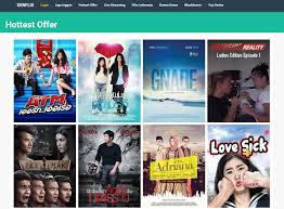 indonesia u0027s first ever commercial ott service uses bitmovin