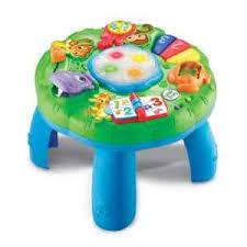 table eveil bebe avec siege table d activité bébé que choisir en 2018 pour l éveil de votre