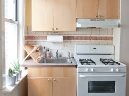 trending kitchen gadgets mini kitchen gadgets small cooking tools