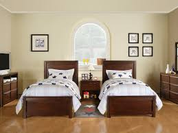 Bedroom Furniture Mn by Greenville Bedroom Set Dock86 Spend A Good Deal Less On
