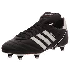 buy boots football adidas s shoes football boots chicago classics adidas s