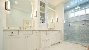 100 bathroom designers nj 143 best bathrooms images on