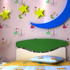 kids room wallpapers compare prices on wallpaper kids room online shopping buy