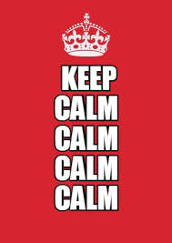 Create Keep Calm Meme - create keep calm meme keep best of the funny meme