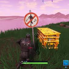 tutorial dance one more night fortnite all forbidden dance locations where to search between