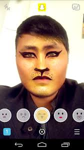 Sexy Face Meme - snapchat face effects filters lenses for face effects