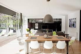 wohnzimmer und esszimmer keyword perfekt on wohnzimmer zusammen mit oder in verbindung