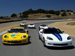 corvette museum race track national corvette museum books 100 events for race track