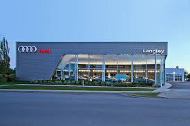 audi dealership design car dealerships gallery vision west