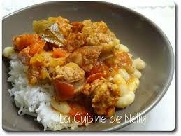 recette de cuisine r騏nionnaise cuisine r騏nionnaise recette 100 images cuisine r騏nionnaise